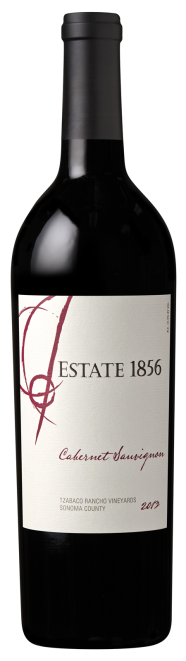 1856 Reds Malbec 13smalltrans