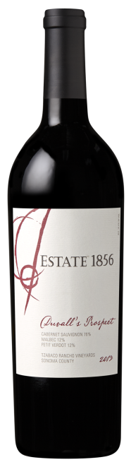 1856 Duvall's 13smalltrans
