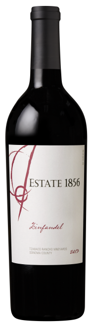 1856 Zinfandel 2013SMALLTRANS