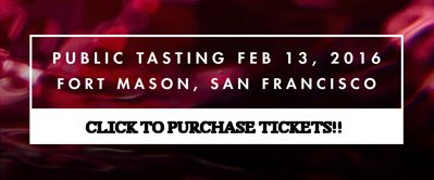2016_wine_poster WITH TICKET CLICK