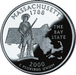 MassachusettsBayState