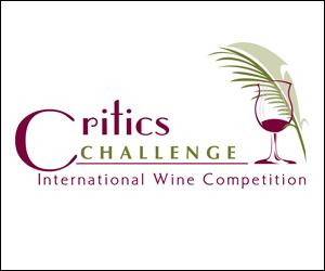 critics-challenge-wine-competition-19-1-7