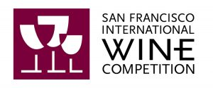 San Francisco International Wine Competition Logo