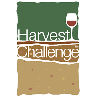 Estate 1856 Wines Winning at the Harvest Challenge Again!